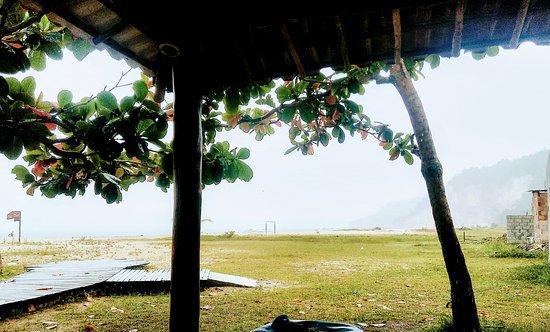 Gamboa, BA: Amei este lugar