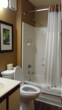 Extended Stay America - Atlanta - Peachtree Corners: 20170314_145803_large.jpg