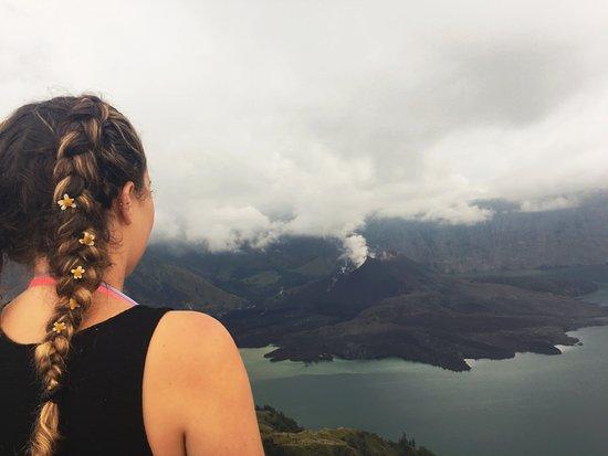 Jou Trekking