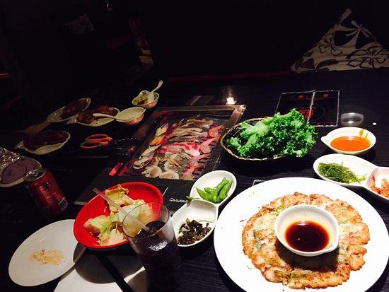 Photo of Chinese Restaurant 99 Favor Taste at 285 Grand St, New York City, NY 10002, United States
