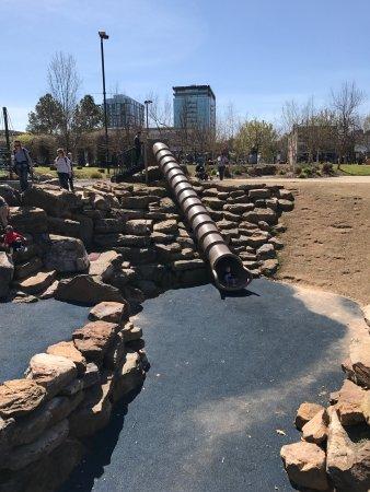 Riverfront Park: photo1.jpg