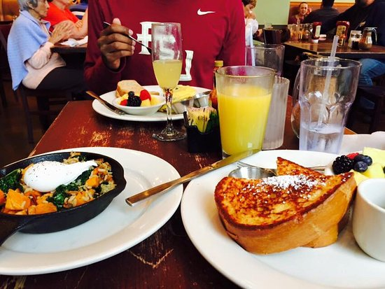 Busboys and Poets 사진
