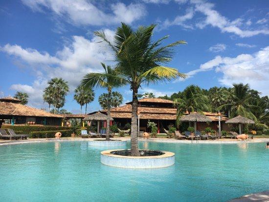 Porto Preguiças Resort: photo2.jpg