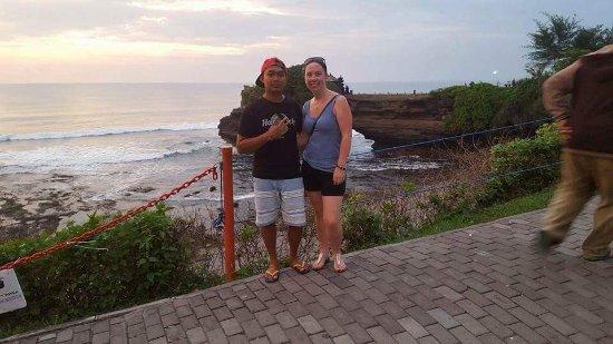 Jimbaran, Indonesia: received_10211263453934164_large.jpg