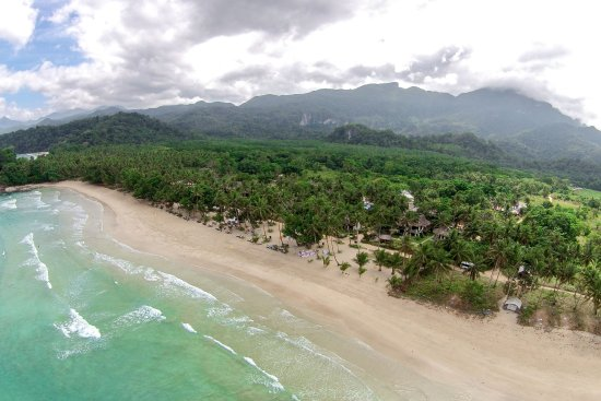 Daluyon Beach And Mountain Resort Reviews