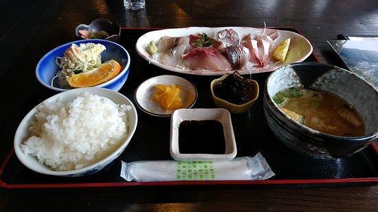 Minami-cho, Japan: DSC_2045_large.jpg