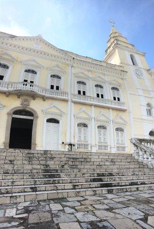 Se Church : photo1.jpg