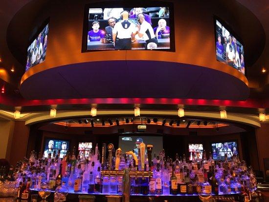 Red Hawk Casino : photo0.jpg