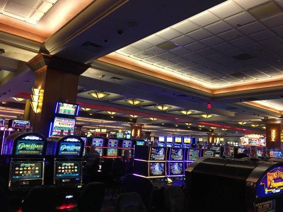 Red Hawk Casino : photo1.jpg