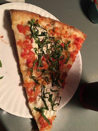 Photo of Home Slice Pizza in Austin, TX, US