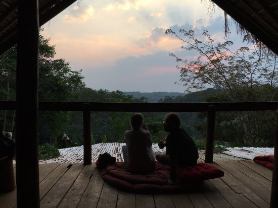 Sen Monorom, Kambodsja: photo2.jpg