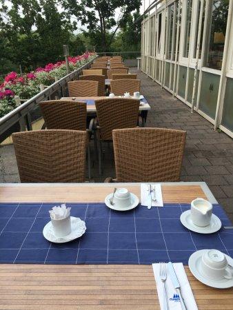 Maritim Hotel Würzburg: photo4.jpg