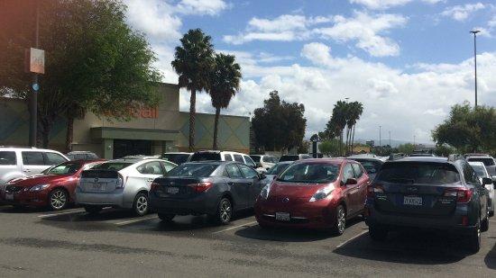 Milpitas, CA: photo0.jpg