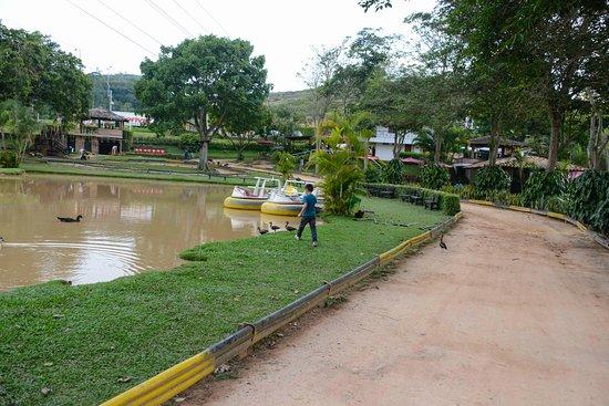Parque interactivo kusamanes lebrija lo que se debe saber antes de viajar tripadvisor - Hotel en lebrija ...