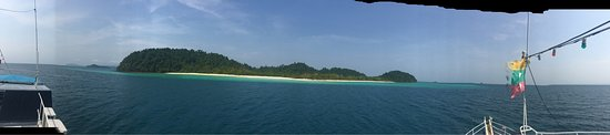 Mergui Archipelago: photo0.jpg