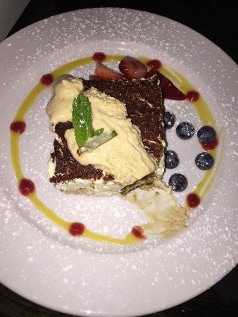 Excellent Restaurant Copieux Tr S Bon Et Un Rapport