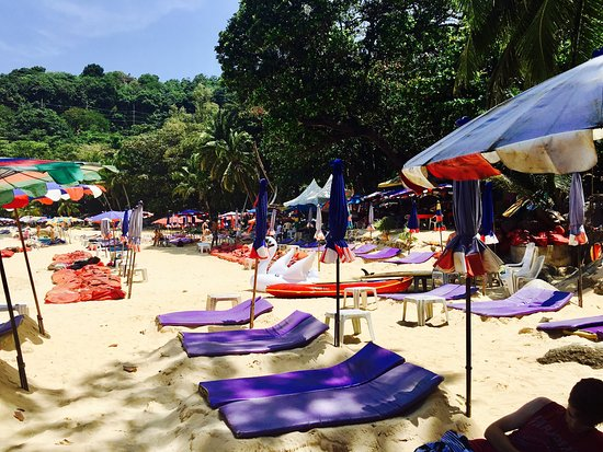 Laem Sing Beach: photo3.jpg