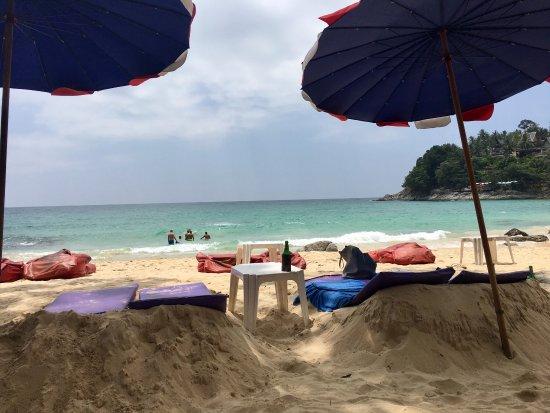 Laem Sing Beach: photo4.jpg