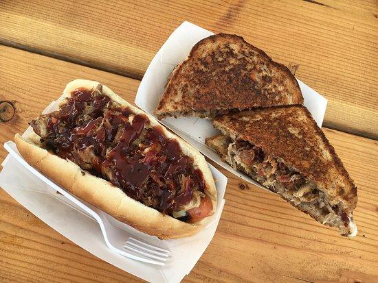 The 10 Best Restaurants Near Waimea Canyon State Park Tripadvisor