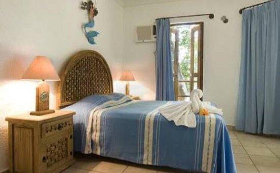 Luna Blue Hotel: photo2.jpg