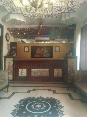 Rajputana Haveli: TA_IMG_20170323_105821_large.jpg