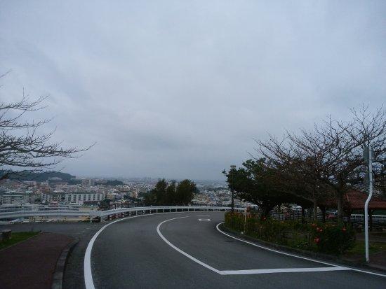 Tomigusuku, Giappone: DSC_0152_large.jpg