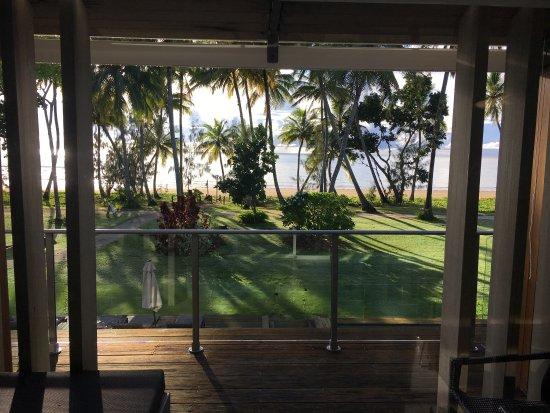 Mission Beach, أستراليا: photo0.jpg
