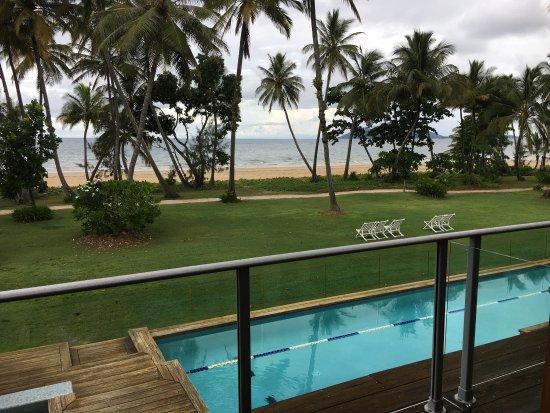 Mission Beach, أستراليا: photo1.jpg