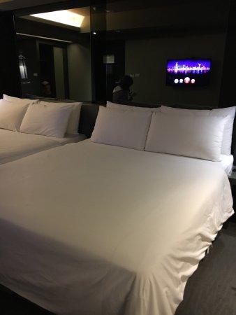 Kiwi Express Hotel - Jiuru Branch: photo2.jpg