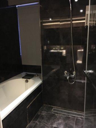 Kiwi Express Hotel - Jiuru Branch: photo3.jpg