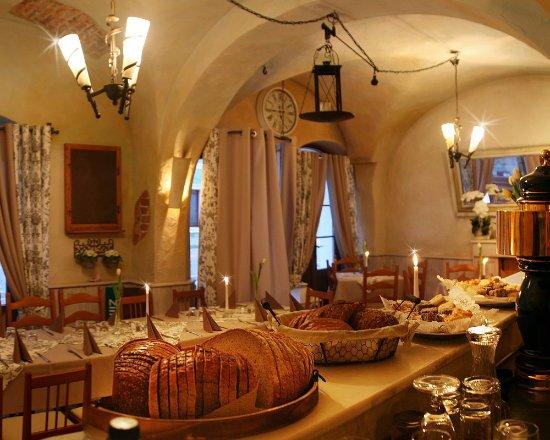 hotel italia gorlitz altstadthaus prices reviews germany tripadvisor. Black Bedroom Furniture Sets. Home Design Ideas
