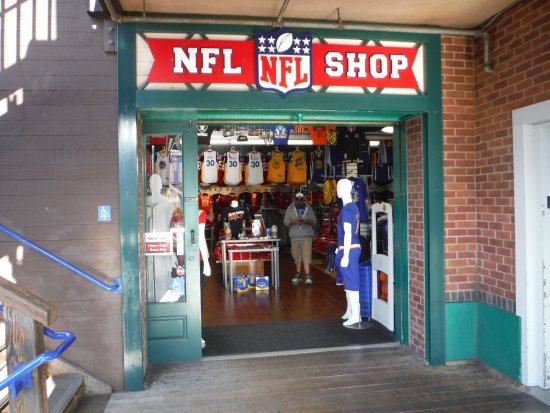 Shop for official NFL Jerseys at crawotinfu.ga to cheer on your favorite team with official team gear from jerseys, t-shirts, hats and more. Find your favorite NFL team and NFL Player jersey at crawotinfu.ga today!