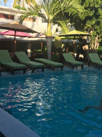 Hotel Swalibo Picture