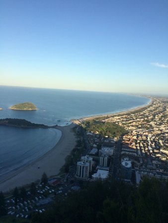 Mount Maunganui, New Zealand: photo0.jpg