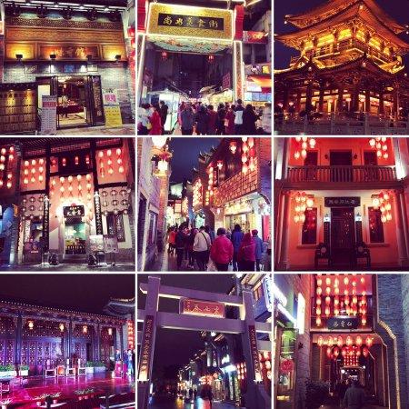 Lijiang Waterfall Hotel: photo2.jpg