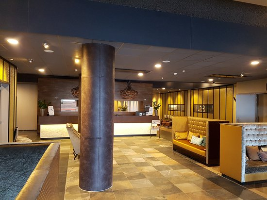 Egmond Hotel De Vassy