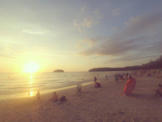 Kata Beach: photo0.jpg