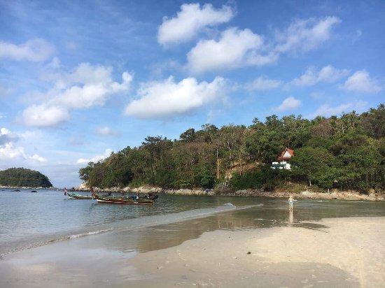 Kata Beach: photo2.jpg