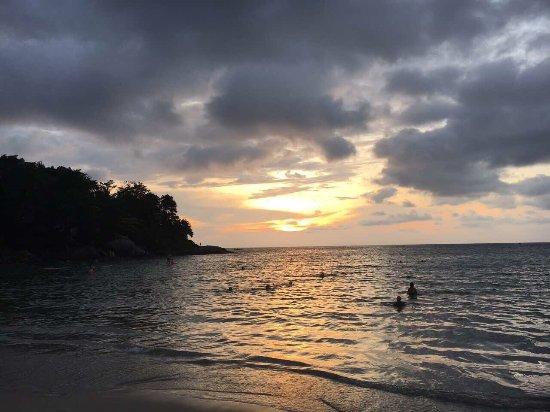 Kata Beach: photo4.jpg