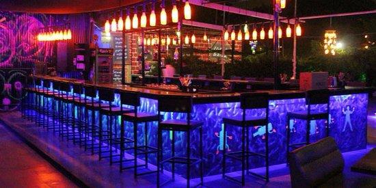 Bottle Rock   Marina Del Rey CA   Read Reviews + Get a Bid ...