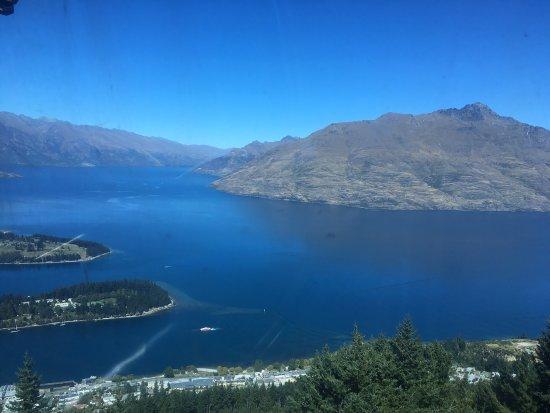 Queenstown, Nova Zelândia: photo1.jpg