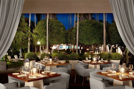 Italian Restaurants West Palm Beach Area