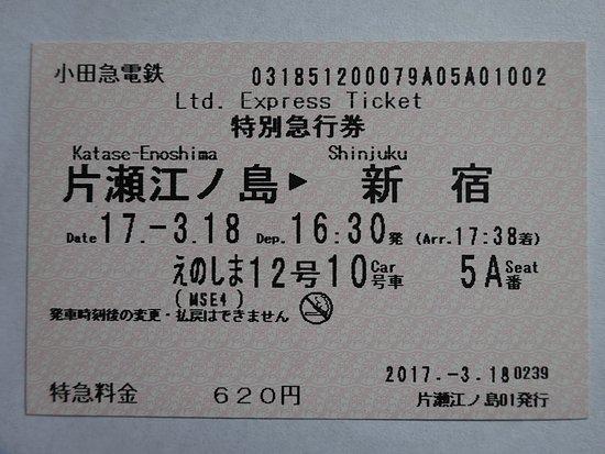 Регион Канто, Япония: DSC01417_large.jpg