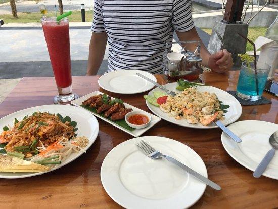 Khok Kloi, Tailandia: photo0.jpg