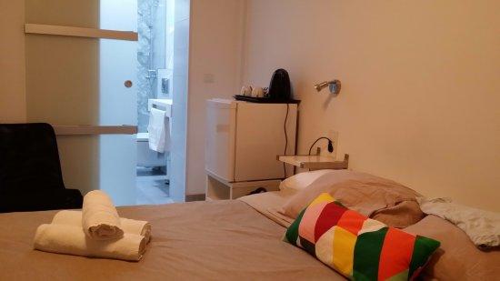 La Milagrosa Bed & Breakfast Photo