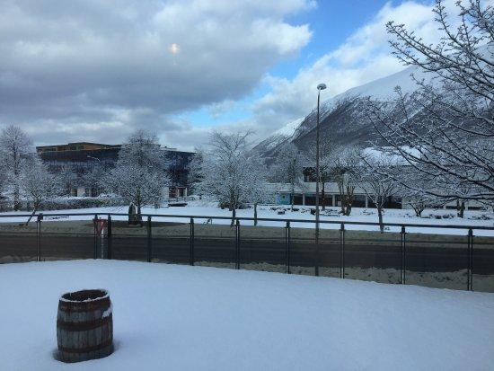 Orsta, Noorwegen: photo0.jpg