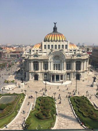 Café Don Porfirio Ciudad De México Distrito De Cuauhtémoc