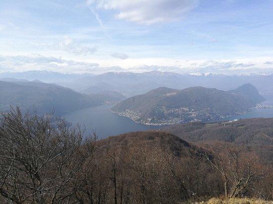 Viggiu, Italien: photo8.jpg