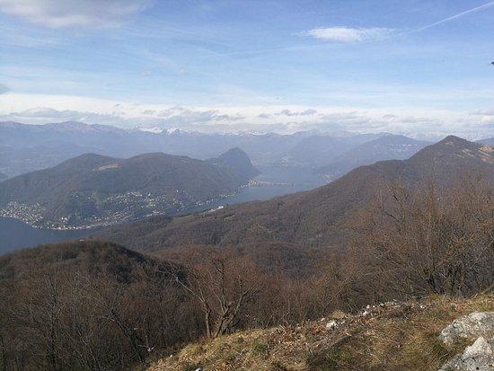 Viggiu, Italien: photo9.jpg