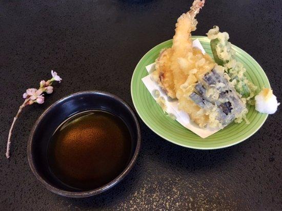 Minamisatsuma 사진